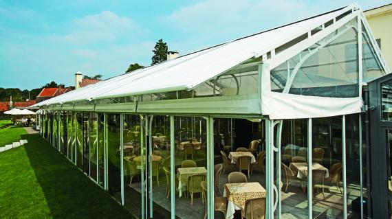 B 126 protection solaire pour v randas logikinov fen tres portes et pergolas caen - La veranda caen ...