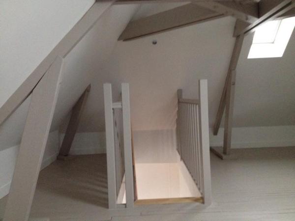 isolation int rieure logikinov fen tres portes et pergolas caen. Black Bedroom Furniture Sets. Home Design Ideas